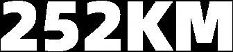 252卡盟